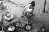 10. Displaced by the violence- Bellavista Bojayá.jpg