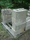 Rounded blocks.jpg