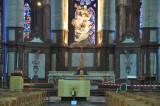 12 High Altar D3005406.jpg