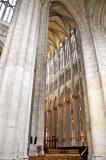 14 Choir from Transept D3005446.jpg