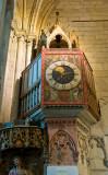 21 Fourteenth Century Carillon Clock D3005381.jpg