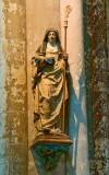 23 Sainte Angadrême D3005402.jpg