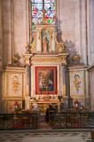 25 Chapelle du Sacré-Coeur D3005360.jpg