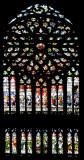 26 North Transept Window D3005339.jpg