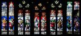 27 Sibylls of North Transept Rose D3005442.jpg