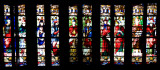 28 Stained Glass - South Transept D3005439.jpg