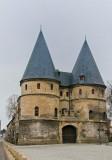 38 Bishops Palace D3005323.jpg