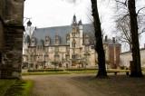 39 Bishops Palace - Renaissance Wing D3005325.jpg