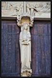 014 North Porch Central Door Pillar D3003039.jpg