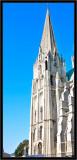 022 South Tower D3002913.jpg