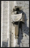 029 Statue on South Tower 84003213.jpg