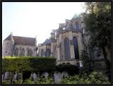 031 Apse and St Piats Chapel 84003212.jpg