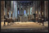 039 Crossing Altar D3002936-7.jpg