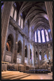 040 Choir -North Facade D3003007-9.jpg