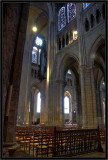 043 View from North Transept to Nave D3002975-6.jpg