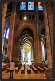 044 South Transept looking to Ambulatory D3002989.jpg