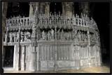 050 Choir Screen V D3002947.jpg