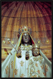 061 Notre-Dame du Pilier close-up D3002968.jpg