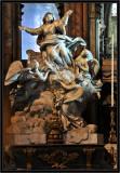062 Assumption of Mary - High Altar D3003001.jpg