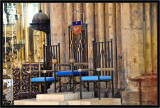 064 Bishops Thrones - Ancient and Modern D3002991.jpg