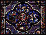 071 Good Samaritan and Adam and Eve Window detail D3002930.jpg