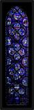 072 Life of St Thomas D3002954.jpg