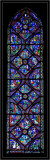 079 St James Window D3002958.jpg