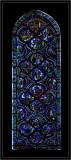 080 St Nicholas Window D3002933.jpg