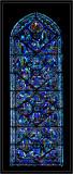 088 The Joseph Window D3002932.jpg