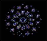 090 West Rose - The Last Judgement D3002984.jpg