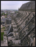 026 Flying Buttresses - North side 84000981.jpg