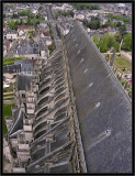 027 Roof and Flying Buttresses 84000970.jpg