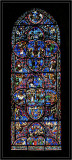 078 Stained Glass - Last Judgement 84000938.jpg