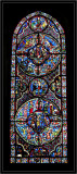 079 Stained Glass - New Alliance Window 84000934.jpg