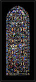 080 Stained Glass - Passion Window 84000939.jpg