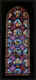 081 Stained Glass - Rich Man and Lazarus 84000927.jpg