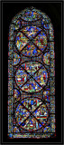 082 Stained Glass - St Stephen 84000928.jpg