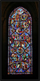 083 Stained Glass - St. Thomas 84000942.jpg
