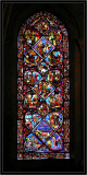 084 Stained Glass - Story of Joseph 84000944.jpg