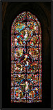 085 Stained Glass 84000941.jpg