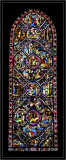 086 Stained Glass - Prodigal Son 84000933.jpg