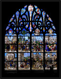 089 Stained Glass - St Stephen 88000231.jpg