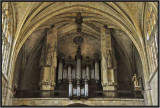 11 Organ D3000777.jpg