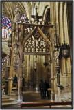 14 Entrance to Choir Ambulatory D3000780.jpg
