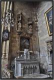 16 Side Chapel D30_0773.jpg