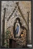 18 Virgin Mary D30_0788.jpg