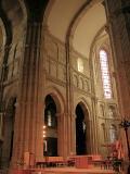 12 Choir and High Altar 87004960.jpg