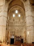 15 South Transept 87004948.jpg