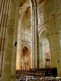 16 View across Nave to South Transept 87004947.jpg
