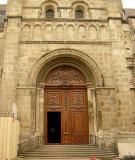 18 North Transept 87004980.jpg
